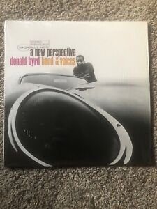 Donald-Byrd-Band-amp-Voices-A-New-Perspective-V-amp-C-M
