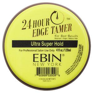 Ebin-New-York-24-Hour-Edge-Tamer-Ultra-Super-Hold