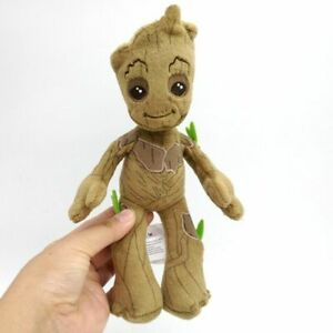 8-6-inches-Guardians-Of-The-Galaxy-Baby-Groot-Plush-Toy-Soft-Doll-Christmas-Gift