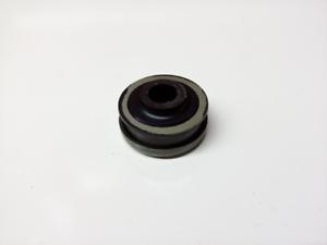 Genuine Toyota Engine Valve Cover Grommet 90210-13001