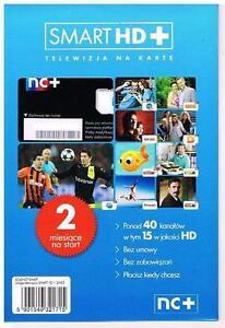 Telewizja-na-karte-TNK-Smart-HD-karta-startowa-2-Monate-Polsat-Polska-TV-Conax