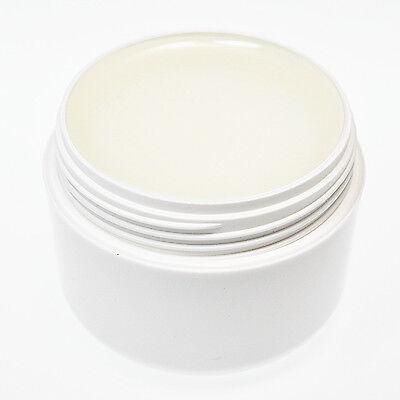 5 ml Haftgel für Ultra starke Haftung UV und LED härtend