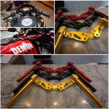 Honda Grom Msx 125 Sf Racing Kickstand Sidestand Side Stand