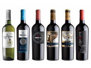 Caja-6-botellas-Quixote-Edicion-Limitada-Enero