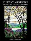 Tiffany Windows: Stained Glass Pattern Book by Connie Clough Eaton (Paperback, 2000)