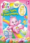 Care Bears Cheer There Everywhere 0012236108269 DVD Region 1