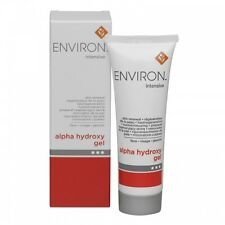 Environ Intensive Alpha Hydroxy Gel - Australian Online Supplier. Expiry: 03/18