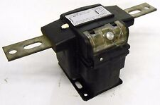 General Electric Current Transformer Type Jkm 2 Ratio 1005 Amp 752x40g9