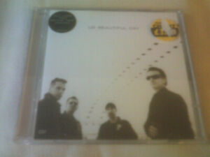 U2-BEAUTIFUL-DAY-CD-SINGLE