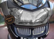 Light Guard Kit 2009-2013 Motorcycle Headlight Protector BMW K 1300 R