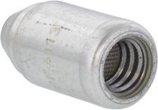 Nozzle 6h3364 Fits Caterpillar D320a