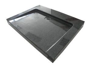 Waschbecken-aus-Naturstein-Granit-Model-034-Bern-55x42cm-034-anthrazit-G654
