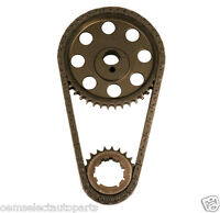 Ford Racing 429-460 Double Roller Timing Chain Set M6268a460 on sale