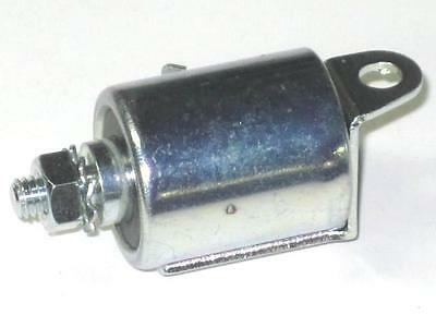Lucas # 425377 Made In Japan    B364 New CONDENSOR 425377 FOR 18D2 DISTRIBUTOR