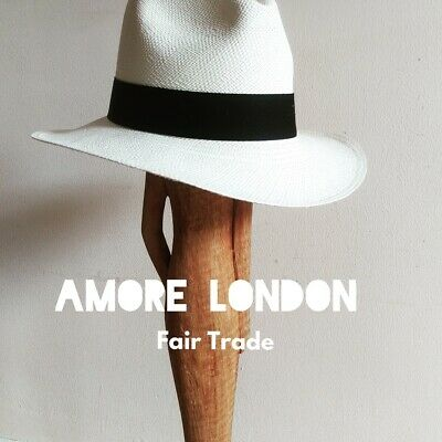 AMORELONDON FAIRTRADE