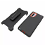 Samsung-Galaxy-Note-10-10-Plus-W-caso-clip-de-cinturon-se-ajusta-Otterbox-Defender-Serie miniatura 24