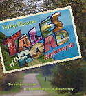 Tales of the Road: Highway 61 by Cathy Wurzer (Hardback, 2008)