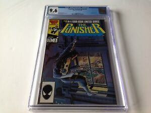 PUNISHER-LIMITED-SERIES-4-CGC-9-6-WHITE-PAGES-JIGSAW-GRANT-ZECK-MARVEL-COMICS