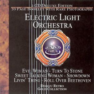 ELO-Part-2-Gold-collection-2-CD
