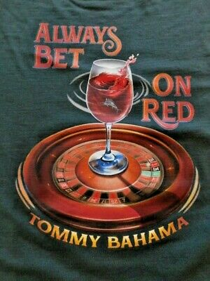 Bahamma bet on red honey balls texture pack 1-3 2-4 betting system