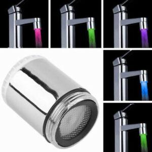 Am-ITS-Portable-Novel-Temperature-Sensor-LED-Light-Water-Faucet-Tap-Glow-RGB-S