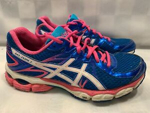 ASICS Gel-Flux 2 Running Shoes Women's