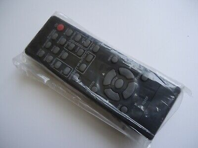 Remote Control for Hitachi Projector CP-X2521WN CP-X3021WN