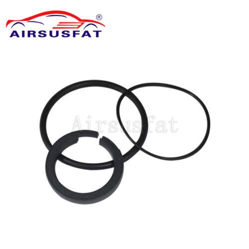 O-Ringe des Kolbens des Luftkompressorpumpenzylinders für W220 W211 A6 C5 C6 A8