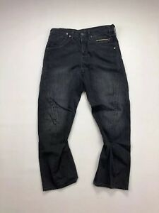 Engineered Condition Levi's W32 Jeans Great Navy Twisted L30 Men's qdZCZna0