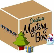 15 Sheets Christmas Box Of Htv Sheets Craft Iron On Heat Transfer Vinyl