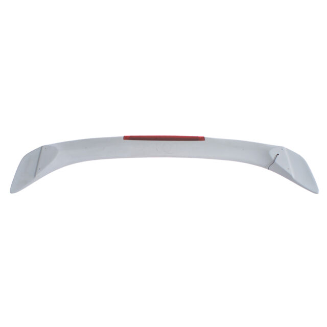 JSP Rear Wing Spoiler Fits 2001-2003 Acura CL OE Style