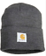 Carhartt Mens Acrylic Winter Hats