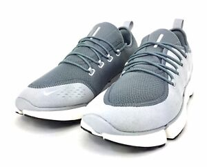 best service 369a2 6c629 Image is loading Nike-Pocket-Fly-Dm-Mens-Shoes-Wolf-Grey-