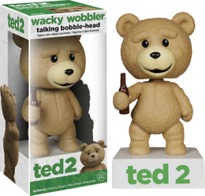 Ted-2-Ted-Talking-Wacky-Wobbler-PG-Rated-FUN5910