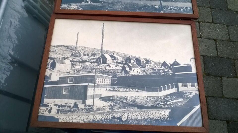 Billeder, Grønland