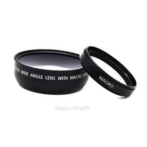 49mm-0-45X-Wide-Angle-Lens-Macro-Lens-for-Sony-A-NEX3-NEX5-NEX-NEX-C3-Camera