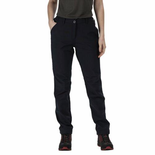 Regatta Fenton WarmBack Regular Leg Trouser