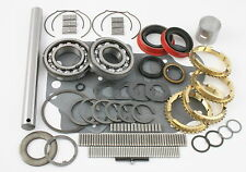 Ford Toploader HEH Rug 4 Speed RWD Heavy Duty Bearing Transmission Rebuild Kit
