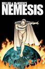 Millar & McNiven's Nemesis by Mark Millar (Paperback / softback, 2012)