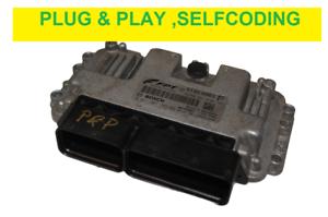 Fiat-500-1-4-ECU-0261201684-51819961-F-PLUG-amp-PLAY