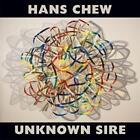 Unknown Sire von Hans Chew (2016)