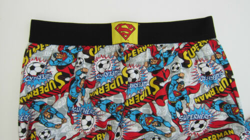 turtles superman Fußball Charakter Schlafanzug Relaxhose Marvel-Ironman
