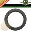 1446853M1 NEW Front Crankshaft Seal for Massey Ferguson 175 180 255 265 261+