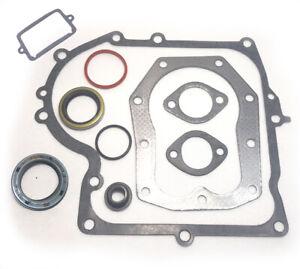 Ventildeckeldichtung für Briggs /& Stratton Motor 28T707