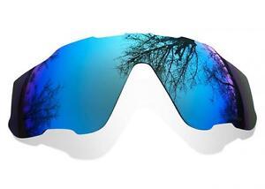 lenti polarizzate oakley jawbreaker
