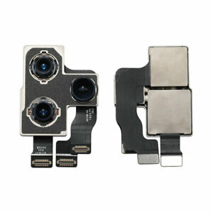 Main-Rear-Back-Camera-Module-Flex-Cable-for-iPhone-X-XR-XS-11-11-Pro-Max-OEM-USA