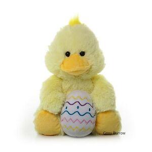 Chick Egg Cosy Chicken Egg Cosy BNWT