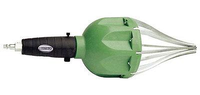Bootgun BG-110 Druckluft-Montagewerkzeug für Gelenkmanschetten
