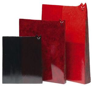 Govinder-Nazran-TRES-DIABLOS-SCULPTURES-Contemporary-Cats-Felines-Meow-Set-2009