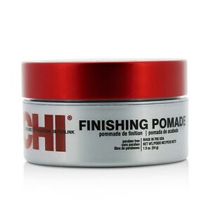 CHI-Finishing-Pomade-54g-Styling-Hair-Pomade